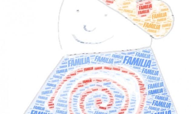 Dia da Família – 17 de Maio